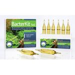 PRODIBIO BacterKit Soil 6 ampoules kit d'ensemencement bactérien pour sol. Traite jusqu'à 60 L