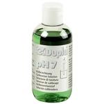 DUPLA Solution pH 7 100 ml solution d'étalonnage pour électrodes pH