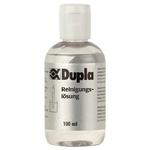 DUPLA Solution de nettoyage 100 ml pour l'entretien des électrodes pH