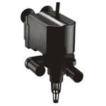 RESUN SP 3800 pompe d'aquarium multi-usage avec débit fixe de 2000 L/h