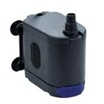 RESUN SP 1800 pompe d'aquarium multi-usage avec débit fixe de 1000 L/h