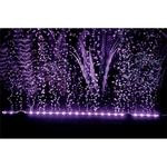 hobby-bubble-air-led-violet