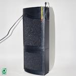 filtre-jbl-cristalprofi-m-greenline-4
