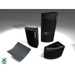 filtre-jbl-cristalprofi-m-greenline-6