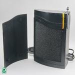 filtre-jbl-cristalprofi-m-greenline-3