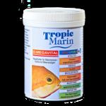 TROPIC MARIN O-MegaVital 150 gr. nourriture en grannulés de 1 mm pour poissons marins d'ornement