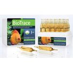 PRODIBIO BioTrace 30 ampoules apporte tous les micro-éléments nécessaires à la vie de l?aquarium d'eau douce. Traite jusqu'à 6000 L