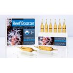 PRODIBIO Reef Booster 6 ampoules apport nutritif complet pour les coraux. Traite jusqu'à 1200 L