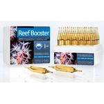 PRODIBIO Reef Booster 30 ampoules apport nutritif complet pour les coraux. Traite jusqu'à 6000 L