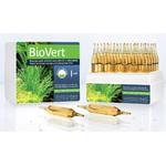 PRODIBIO BioVert 30 ampoules apporte l?ensemble des éléments pour une bonne croissance des plantes. Traite jusqu'à 6000 L