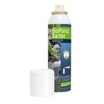 PRODIBIO BioPond Bacter 125 ml concentré bactérien pour épurer l'eau des bassins et des étangs