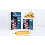 PRODIBIO Reef Booster Pro 10 ampoules x 10ml apport nutritif complet pour les coraux. Traite jusqu'à 20000 L