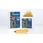PRODIBIO AlkaReef + 10 ampoules x 10ml Maintient l'alcalinité à son niveau optimum en récifal. Traite jusqu'à 1200 L