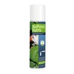 PRODIBIO BioPond Nutris 125 ml micronutriments qui augmente les performance des bactéries épuratrices dans les bassins