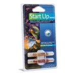PRODIBIO Start Up Nano 2 ampoules pour un démarrage plus rapide de votre aquarium. Pour bac de 1 à 60 L