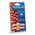 PRODIBIO Reef Booster Nano 2 ampoules apport nutritif complet pour coraux dédié au nano-récifs de 0 à 120 L
