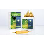 PRODIBIO BioVert Pro 10 amp. x 10ml apporte tous les éléments pour une bonne croissance des plantes. Traite jusqu'à 20000 L