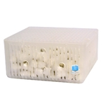 juwel-cirax-bioflow-3-aquarium