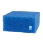 juwel-mousse-bleue-fine-bioflow-3-aquarium