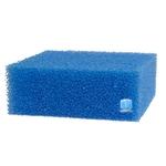 juwel-mousse-bleue-fine-bioflow-6-aquarium