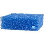 juwel-mousse-bleue-grosse-bioflow-8-aquarium