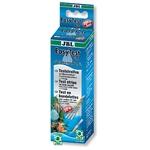 JBL EasyTest 6en1 lot 50 bandelettes de tests pour l'analyse des 6 paramètres essentiel de l'eau de votre d'aquarium