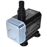 RESUN SP 9000 pompe d'aquarium universelle avec débit fixe de 3500 L/h