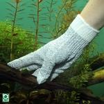 jbl-proscape-gant-nettoyage-1