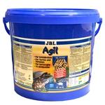 JBL Agil 10,5 L nourriture principale en bâtonnets pour tortues