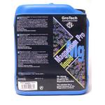 GROTECH Magnesium Pro Liquid 5 L augmente rapidement la concentration de magnesium en cas de carence
