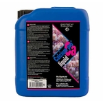 GROTECH Calcium Pro Liquid 5 L augmente rapidement la concentration de Calcium en aquarium récifal