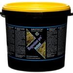 GROTECH Magnésium Pro Instant 3 Kg cristaux de Magnésium à dissolution immédiate
