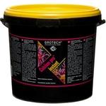 GROTECH Calcium Pro Instant 3 Kg poudre de Calcium à dissolution rapide