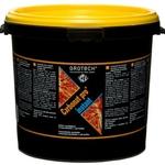 GROTECH Carbonat Pro Instant 3 Kg augmente la dureté carbonatée et stabilise le pH de l'eau de mer