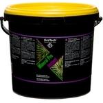 GROTECH Mineral Pro Instant 3 Kg sels minéraux pour la reminéralisation de l'eau osmosée