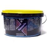 GROTECH Magnesium Pro 3,5 Kg substrat de Magnésium pour récateur à calcaire