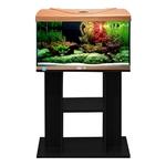 aquavie-startup-60-hetre-meuble