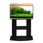 aquavie-startup-60-hetre-bombé-meuble