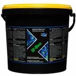 GROTECH NP-Minus BioPellets  3,5 L polymères biodégradables pour l'élimination biologique des Phosphates et Nitrates dans l'eau