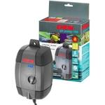 EHEIM 3701 pompe à air simple sortie très silencieuse 100 L/h