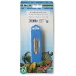 JBL 5 lames de rechange pour nettoyeur à vitre Aqua-T Handy