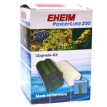 EHEIM Module supplémentaire pour filtre Eheim Powerline 2048