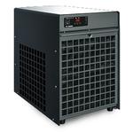 TECO TK3000 groupe froid refroidisseur d'eau pour aquarium et viviers jusqu'à 3000 L