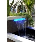 bassin-terrasse-theiling-lounge-de-luxe