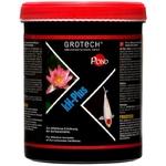 GROTECH kH-Plus 3 Kg augmente efficacement la dureté carbonatée dans l'eau des bassins de jardin