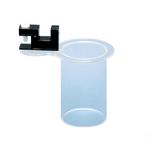 GROTECH cylindre d'alimentation pour poissons d'aquarium