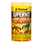 supervit-tablets-b-250-ml