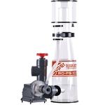 REEF OCTOPUS PS-1000 écumeur interne conique pour aquarium jusqu'à 500 L