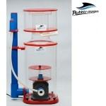 BUBBLE MAGUS BM 200E écumeur interne pour aquarium entre 1000L et 1500L