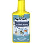 TETRA CrystalWater 100 ml traitement de l'eau pour la rendre rapidement cristalline